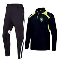 Spor Koşu Fas Futbol ClubTeam Erkek Nefes Ceket Futbol Eğitim Giyim Basketbol Futbol Golf Gündelik Giyim Wear