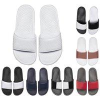 Hotsale designer slipper loafer mens women slide Summer luxury fashion casual sandal slippers loafers slides sandals moccasins sneakers