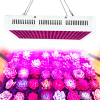 2020 The latest, plant growth lamp, plant lighting, indoor g...