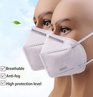 Face Masks Valved Reusable With breathing valve DisposableMa...