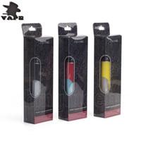 New Smoke Black PC Ölflasche 30ml E Cig Juice Weichem Kunststoff Leere Tropfflaschen 30 ml Für Vape Liquid Eliquid D ...
