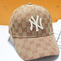 DeePom Casual Quick Dry Snapback Hommes Plein Chapeau Casquettes de base-ball en cours Cap pare-soleil Os Homme Casquette Gorras Hat