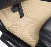 عرف الحصير سيارة هوندا CRV جميع الموديلات XRV أوديسي جاز سيتي كروس تور crider المدني vezel صالح الوفاق على غرار سيارة