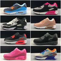 2020 new kids shoes baby II shoe Sports Orthopedic Youth Kid...
