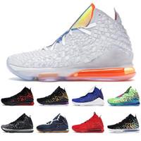 2020 رجل أحذية كرة السلة 17S كلية البحرية العالمية Monstars العملات أكثر من رياضي السجادة الحمراء 17 رجلا المدربين الرياضية الرياضة حذاء رياضة