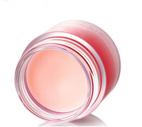 Brand New Laneige Special Care Sleeping Mask Lip Balm Lipsti...