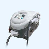 Spedizione gratuita 7 filtri SHR IPL Super Hair dispositivo di rimozione della pelle macchina di rimozione di ringiovanimento efficace IPL Laser Hair