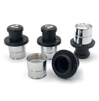 Секретная металлическая таблетка для курения аксессуары для курения моделируемая автомобильная прикуривалка в форме stash jar необнаруженный скрытый контейнер для хранения контейнера