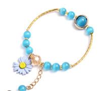 925 coeur bracelet silver88 sterling améthyste fabricants bracelet femmes gros sud accessoires bijoux coréens