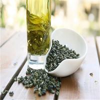 500g Nuovo fresca della molla della lumaca Bi Luo Chun BiLuoChun tè verde primavera New Green da tè per assistenza sanitaria