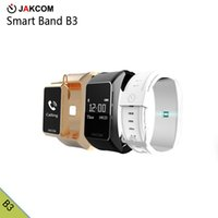 JAKCOM B3 Smart Watch Hot Sale in Smart Wristbands like gtx ...