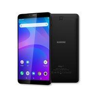 AllDocube T701 7 pouces Déverrouillé 4G Android Tablet PC avec téléphone Appel de téléphone 2 + 16 Go Quad Core pas cher Tablet PC Appel de téléphone portable