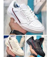 Continental 80 kanye west calabasas powerphase CG7153 Python...