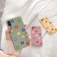 Suitable for Apple Phone Silica Female Style as Back Cover P...