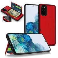 Iphone 11 Pro Max 6S 7 8 Artı XR X XS MAX Mıknatıs Tasarımı Katı Adsorpsiyon Tam Koruma Telefon Kılıf Kapak