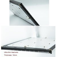 Best- selling European and American quantum board plant lamp ...