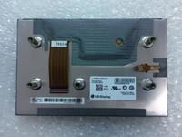 새로운 LA070WV4-SD01 LA070WV4 (SD) (01) LA070WV4 SD01 LCD 모듈 메르세데스 용 7 인치 디스플레이 W213 자동차 네비게이션 LCD