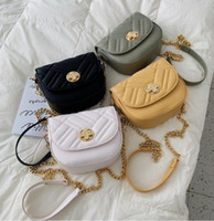 Classic Leather black gold silver chain hot sell 2019 new women bags handbags shoulder bags tote bags messenger
