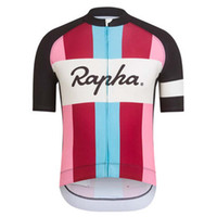2019 RAPHA team Tour de France Cycle Clothes pro team men sp...
