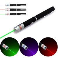 Лазерная указка ручка зрения лазерная мощность зеленый синий красный охотничий лазерный аппарат выживание инструмент первой помощи лучевой свет