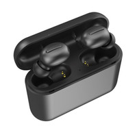 One Piece headset Q32 wireless earphones Bluetooth 2x In- Ear...