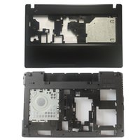 EW para Lenovo 580 G585 Laptop PalmRest 0N2000324 / Botture Case Base com HDMI AP0N2000100