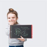 Intelligente Graffiti-Zeichnungsnachricht für Kinder b