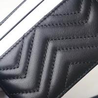 20cm nano taille sac à main gros fourre-tout Source sac sac à main sac à bandoulière en cuir véritable sac de voyage en cuir véritable