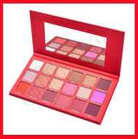 In stock! 2019 hot eye palette blood sugar eyeshadow matte S...