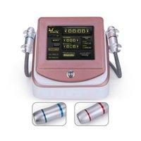 أحدث ارفع اليابان الوجه كثافة عالية التركيز الموجات فوق الصوتية آلة HIFU العناية بالبشرة إزالة التجاعيد الصف الطبية HIFU العلاج صالون المعدات
