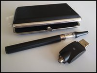 buttonless bud touch pen starter kit M3 battery with ceramic...