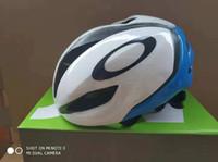 2020 ركوب الدراجات خوذة خوذة دراجة خفيفة لحجم رجل إمرأة طريق جبل المرأة MTB خوذة دراجة م 54-60cm
