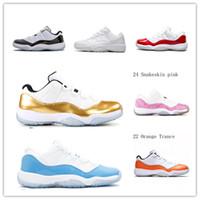 Mens marca tênis de basquete 96 82 Concord 23 sapatos número 45 lenda azul 11s meia-noite marinha XI ganhar como as mulheres calçados esportivos tênis de grife