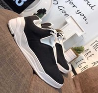 Chunky Sneaker Luxury Canvas Runner Shoes Casual Shoes 2019 ...