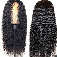 Diva1 360 volle spitzeperücke menschliches haar brasilianische wasserwelle wigs für frauen 130% dichte klatsch remy menschliches haar 360 frontal perücken glueless