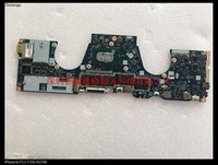 For Lenovo Yoga 720 720- 13IBK motherboard CIZY3 LA- E551P 5B2...