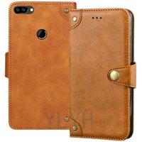 YLYH TPU protection en silicone Housse en cuir Téléphone cas pour Oukitel K8 K8000 K9 MIX 2 U22 U25 U20 plus Pro Y4800 Pochette Shell Wallet Etui peau
