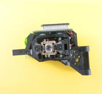 pickup ottici originali Laser Lens HOP-15XX-HOP HOP 150X 15XB 15XX 15XB G2R2 per XBOX 360 Slim DG-16D4S