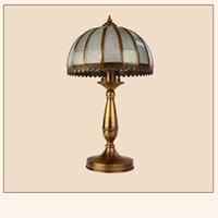 الجدول مصباح LED Bedlamp نوم مكتب غرفة المعيشة مصباح مصباح السرير الظل الجدول ليلة ضوء القراءة الرئيسية