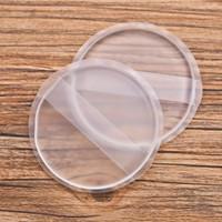 Soffio di trucco del blender della spugna del silicone per il nuovo soffio di polvere cosmetico di bellezza dei fondamenti di trucco di bellezza di BB Cream Foundation F2630