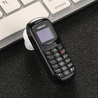 BM70 ستيريو GTSTAR سماعات بلوتوث لاسلكية سماعة BT المسجل غير محظورة الذكية مصغرة الهاتف المحمول SIM BM10 HIFI
