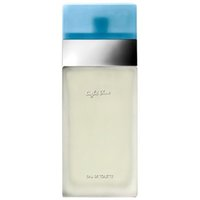 100ML Neutral Spray Perfume, 3. 4 oz. Large capacity, high qu...