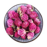 Цветочный Чай Gomphrena Globosa