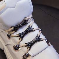 Botas Mujer Jookrrix 2018. Повседневная обувь Женщины моды Марка Теплый Мартин сапоги Lady chaussure Зима Женский Footware Cross-связанный