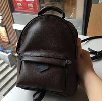 Wholesale enfants mini sac à dos pour femme sac à bandoulière main sac à main Mini sac Messenger Sac Mobile Phonen Puree Mode