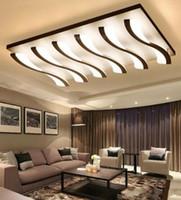 أضواء السقف التحكم عن بعد الحديثة LED لغرفة المعيشة الفن كريستال سيلينج مصابيح تناول الطعام نوم غرفة Lighs MYY