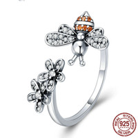 high quality fashion Wholesale Price Sterling Silver Ring Lo...