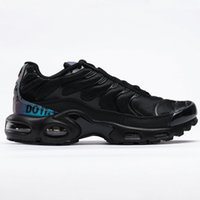 New Tn Plus Ultra Se Max Running Shoes Men Tns Blue Black Women Fashion Designer Esportes Formadores Sneakers Chaussures Zapatillas Tamanho 40-46