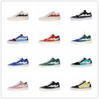 0fa808a87 Wholesale closest shoe store for sale - Hot Designer Revenge x Storm Pop up  Store Champion
