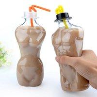 創造的な朝の栄光のミルクカップの使い捨て可能なプラスチック純粋な色旅行クーラーマグの他のジュースドリンクウェア新しい到着1 08LBE1